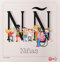 http://www.educandoenigualdad.com/n-y-n-de-ninas/