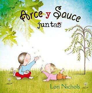 Reseña: «Arce y Sauce juntas»