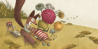 10 libros infantiles imprescindibles (3-6 años)