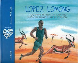 «Lopez Lomong»