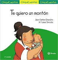 Selección de cuentos con enfoque Montessori