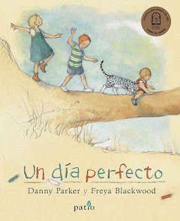 Reseña: «Un día perfecto»