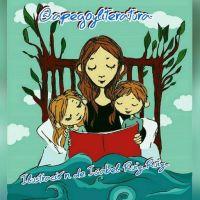 Selección de libros sobre crianza respetuosa