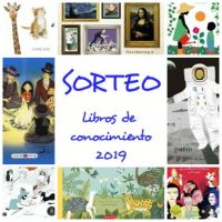 Mejores libros de conocimiento 2019 + SORTEO