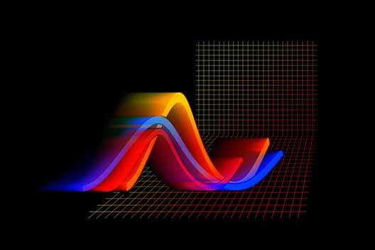 Traitement des données et des signaux, fusion des données