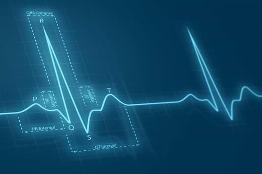 traiteme,nt des données et des signaux