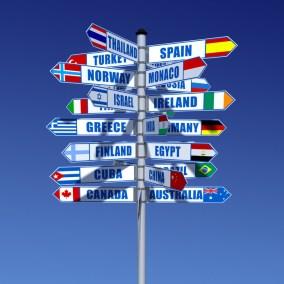 APEL Fénélon journée des études à l'étranger