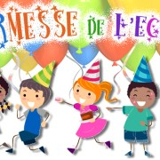 kermesse fenleon