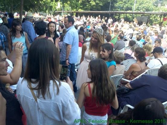 kermesse-fenelon-grasse-2015-24