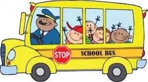 bus-sillage-apel