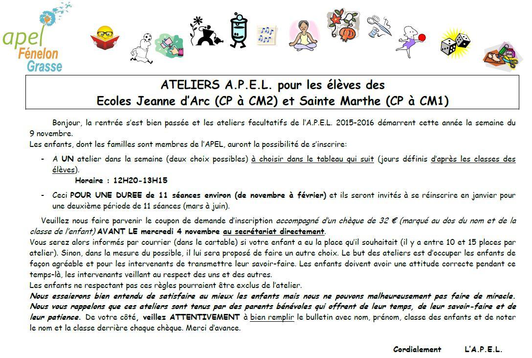 ateliers_apel_1