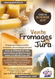 Tract février 2015