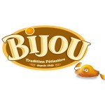 bijou (1)