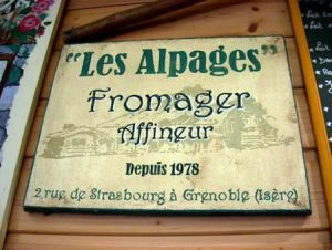 fromagerie-les-alpages-grenoble-depuis-1978
