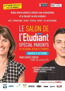 salon-special-parents