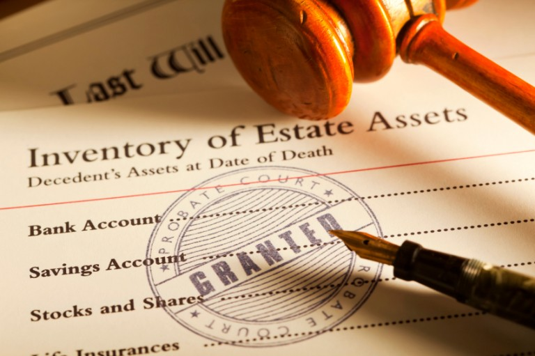 file probate in ventura county