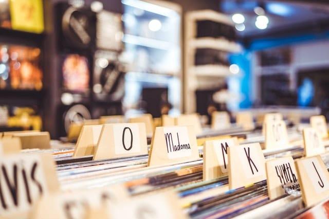 Best Understanding of Probate Records in California