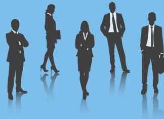 organizational culture implications