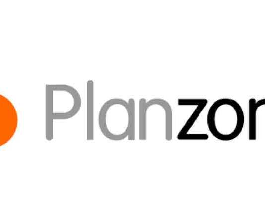 planzone