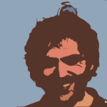 Profile picture of Alex Puscasu