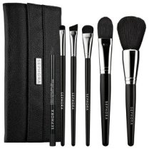 SEPHORA COLLECTION Full Face Brush Set