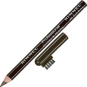 Rimel Professional Eyebrow Pencil