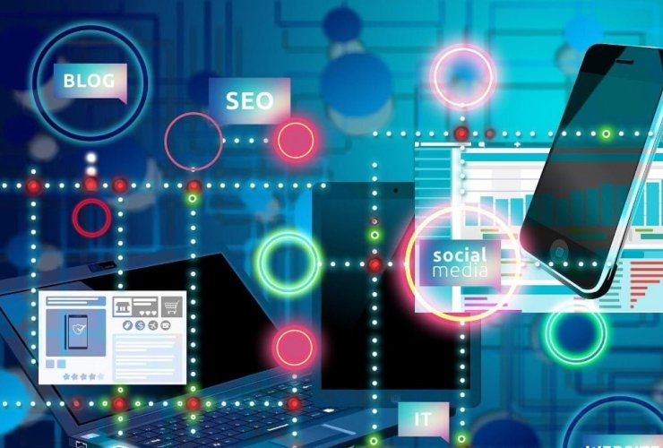 8 SEO Mentors, Experts., Professionals to Follow in 2020 and Stay Updated