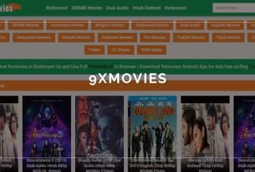 9xmovie 9x movies 2020 2019 9xmovies HD Download Bollywood Movie