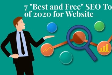 Best and Free Seo Tools 2020