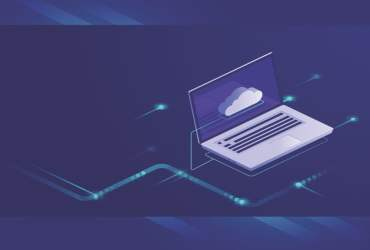 Best wordpress Backup plugins of 2020