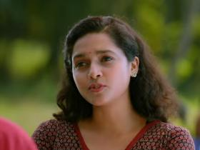 2 States Malayalam Movie Review
