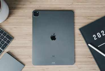 Apple iPad Pro Review Get Your Hands On The New Launch Today
