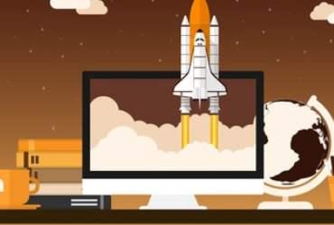 Increase Windows 10 Pc Speed
