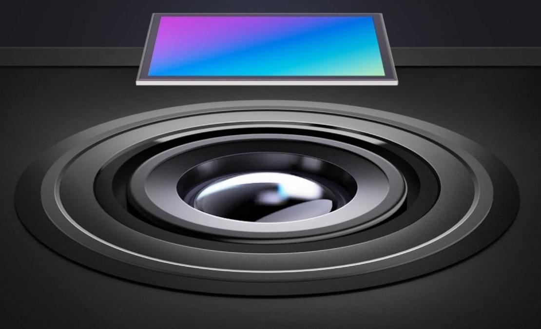 Samsung Working On ISOCELL 600MP Camera Sensor