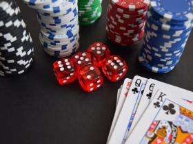 Guide To Pick Best Poker Site