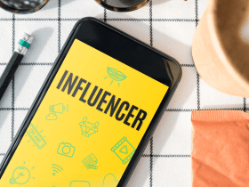 Tips To Find Influencers For Small Businesses