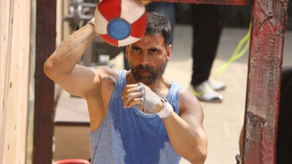 Brothers Full Movie Download 720p FIlmywap