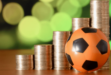 Increase Chances of Winning The Next Sports Bet