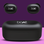 Boat Airdopes 121 v2 TWS Wireless Earbuds
