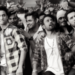 Nawabzaade Full Movie Download