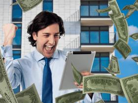 Best Money Making Apps