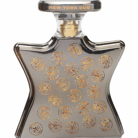 عطر New York Oud Bond No 9