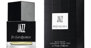 عطر Jazz Yves Saint Laurent للرجال