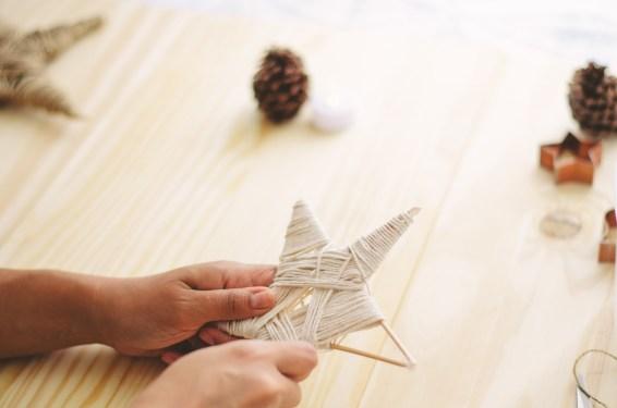 peripecias-natal-ornamentos-013