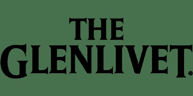 Featured_Brands-Whisky-Glenlivet_1