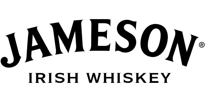 Featured_Brands-Whisky-Jameson_1