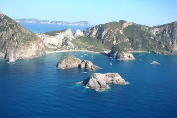 Palmarola-in-barca-da-nettuno
