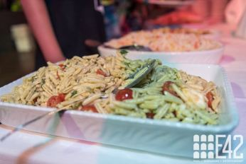 cena-buffet-aperitivo-e42