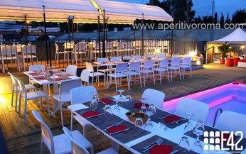 e42-ristorante