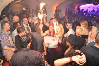 belen-eur-corsetti-discoteca